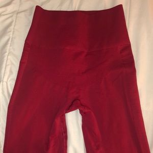 lululemon athletica Pants & Jumpsuits - too small